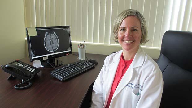 Neurology Associates NW | Adult neurology care in Portland